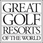 Great Golf Resorts of the World
