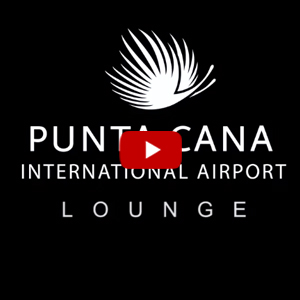 VIP Lounge Video Gallery